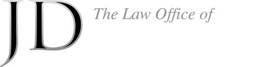 Law Office of Jesse P. Duran
